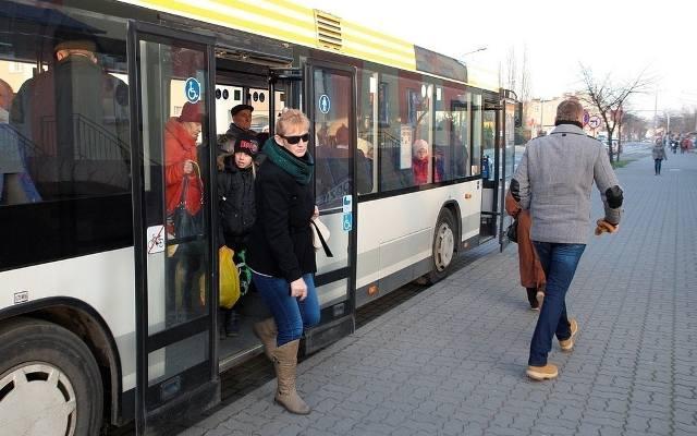 Dziesitki brunetw w Terespolu na randk ilctc.org