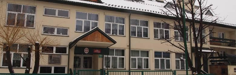 9-latek terroryzuje uczniów ze szkoły na Olczy. Nauczyciele bezradni