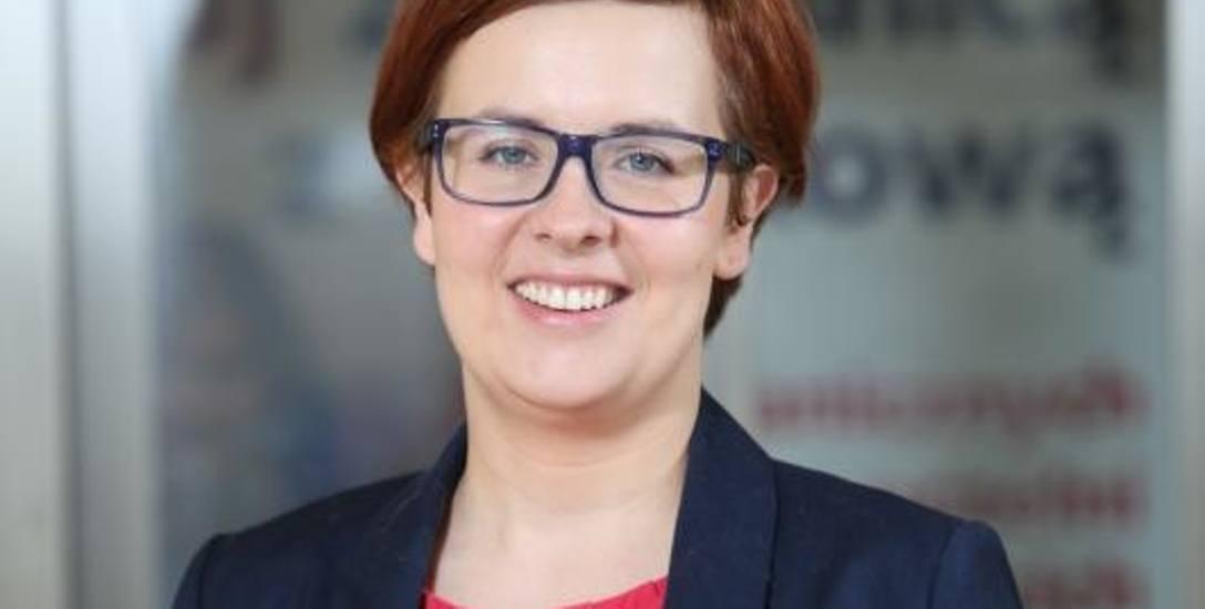 Dr Joanna Szalacha-Jarmużek: Patriotyzm w gospodarce się opłaca [ROZMOWA]