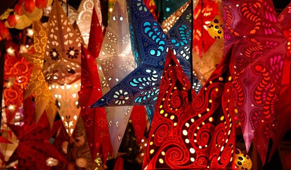 Film do artykułu: W Kostrzynie po raz pierwszy odbędzie się jarmark bożonarodzeniowy. Przyjadą też food trucki z pysznym jedzeniem [PROGRAM]
