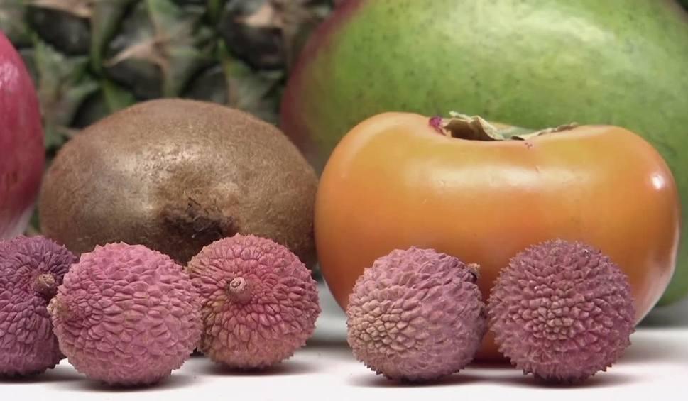 """Film do artykułu: """"Czysta 15"""", czyli najmniej skażone pestycydami warzywa i owoce"""