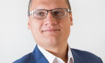 Prawybory do Sejmu. Zwycięzcą dnia Marcin Agatowski