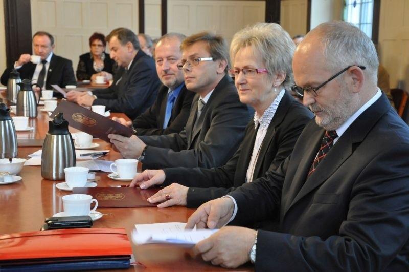 Nowe Centrum Terapii Nerwic w Mosznej