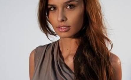 Weronika Szmajdzińska ze Szczecina jest Miss Polski - gs24.pl