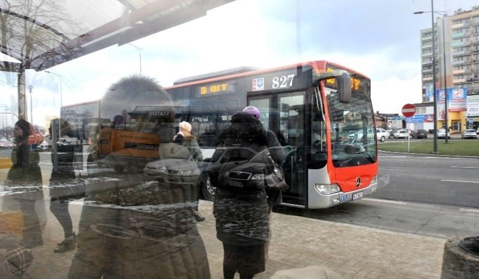 Film do artykułu: ZTM chce podnieść ceny biletów autobusowych w Rzeszowie [WIDEO]