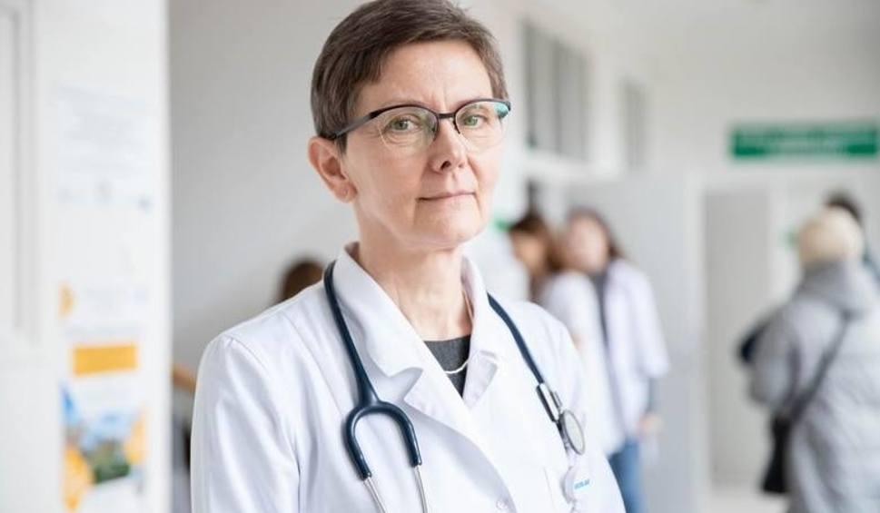 Film do artykułu: Masz pytania dotyczące szczepień? Zapytaj eksperta! Zapis dyżuru prof. Joanny Zajkowskiej