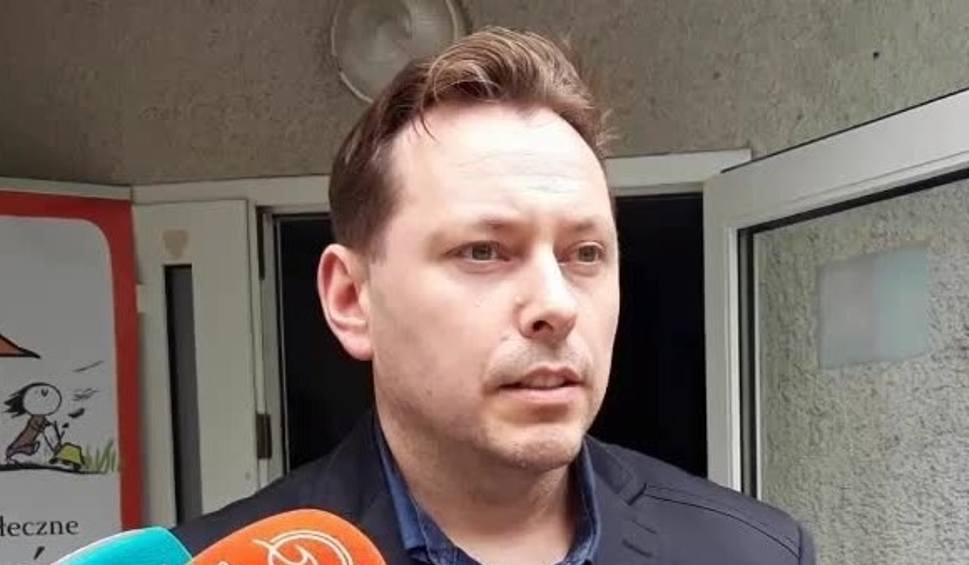 Film do artykułu: Słupski magistrat zamierza kontrolować, czy reklamy w mieście są zgodne z lokalnym prawem