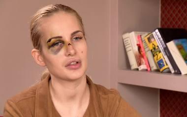Katarzyna Dziedzic: Moim celem jest to, żeby kobiety przestały się bać i zaczęły o tym mówić