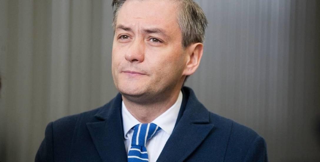 Słowa prezydenta Słupska odbiły się wczoraj szerokim echem. Dla niektórych to tylko fałszywy news i budowanie niepotrzebnego konfliktu.