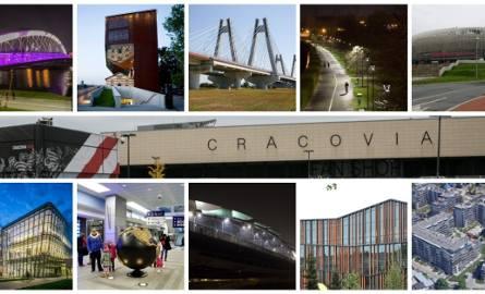 Nasza poprzednia lista najgorszych krakowskich inwestycji cieszyła się bardzo dużym zainteresowaniem. Teraz przygotowaliśmy więc listę najlepszych krakowskich