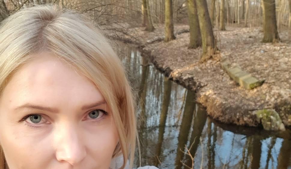 Film do artykułu: Lubuskie. Tu się żyje! Poznaj Kłodawkę - górską rzekę w mieście na siedmiu wzgórzach. To moja miłość i pasja!