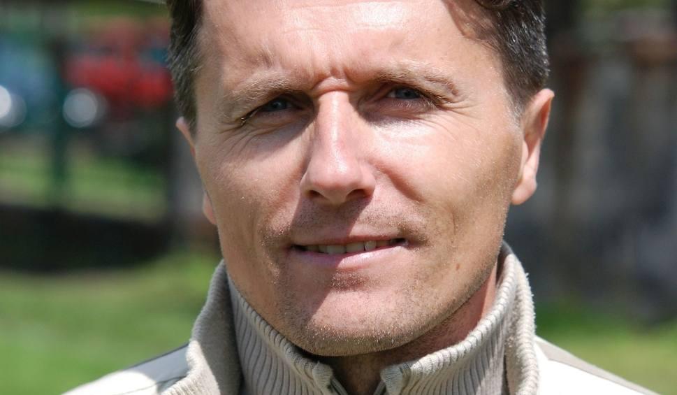 Film do artykułu: Klasa B. Deko Włoszczowa chce w spokoju dokończyć sezon