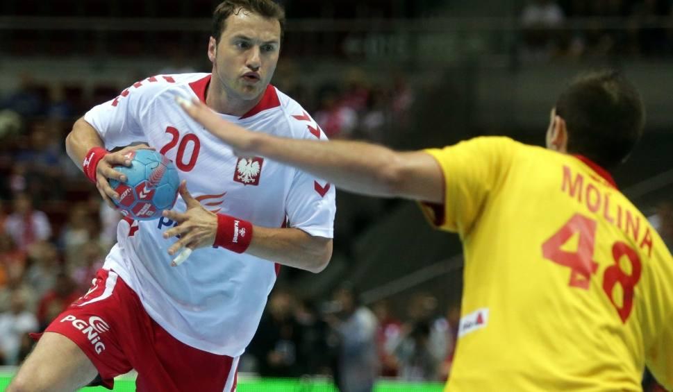 Film do artykułu: Mariusz Jurkiewicz: Widać duży rozwój tej drużyny. Nasza młoda reprezentacja będzie tylko i wyłącznie szła do przodu