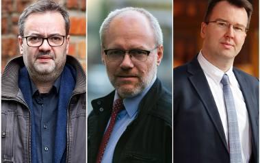 Wybory parlamentarne 2019. Do wyborów pozostały niespełna trzy tygodnie. Politolodzy oceniają półmetek kampanii: zwrot ku internetowi