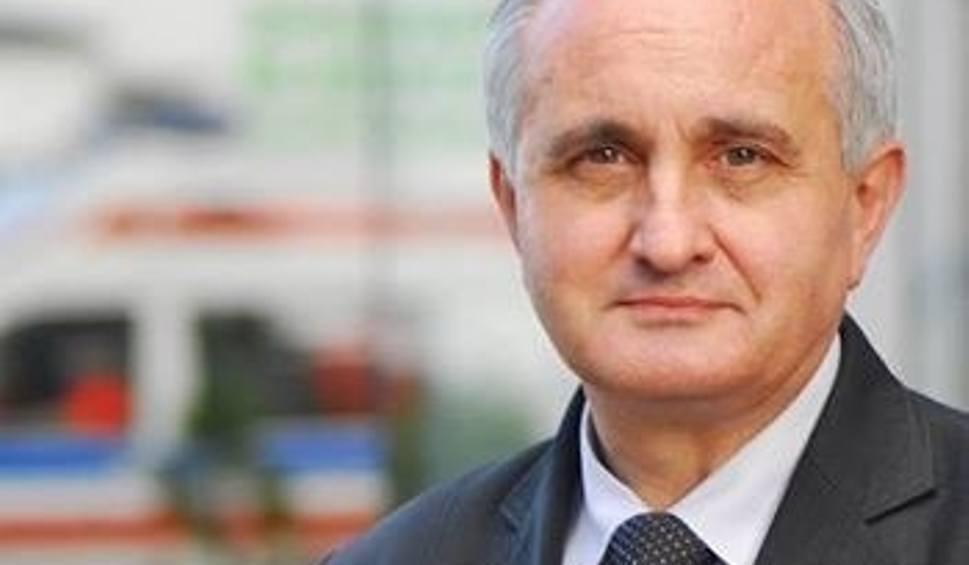 Film do artykułu: Wyniki wyborów samorządowych 2018 na wójta Ropa. Karol Górski bezkonkurencyjny