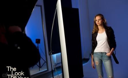 Ania Sobczyk o The Look of The Year i karierze modelki (ZDJĘCIA)