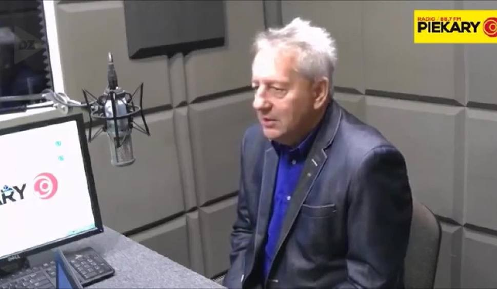 Film do artykułu: Czerkawski: PGG nie wypłaci nic pominiętym w ustawie o deputatach GOŚĆ DNIA DZ I RADIA PIEKARY