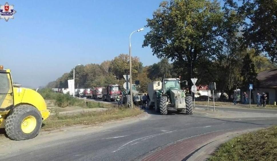 Film do artykułu: Podwykonawcy Astaldi wstrzymują się z blokadą