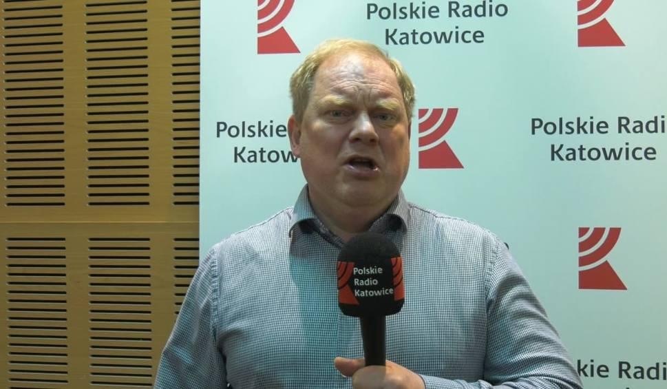 Film do artykułu: Trójwymiarowa prognoza Radia Katowice - jaki będzie weekend 18-20 stycznia? WIDEO