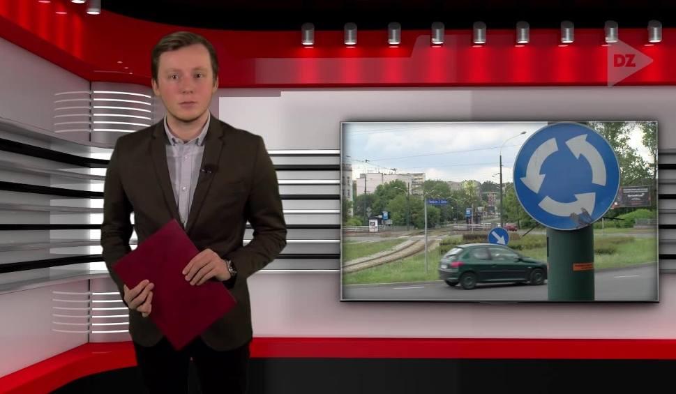 Film do artykułu: Najważniejsze wydarzenia z woj. śląskiego PROGRAM TyDZień 15.12.2017 WIDEO