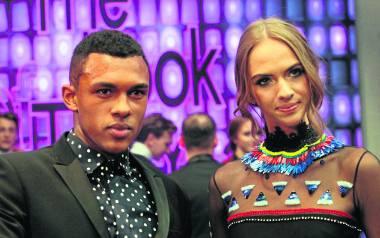 On z Poznania, ona z Raciborza. Razem jadą do Włoch, by zdobyć uznanie tamtejszych znawców modelingu i rozpocząć karierę w tej branży. Konkurs TLOTY