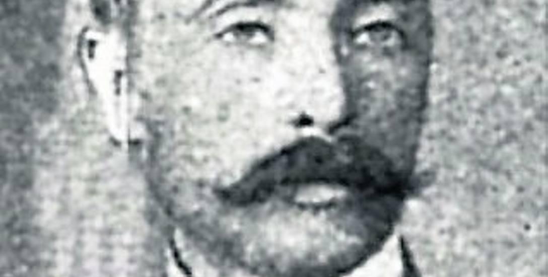 Wincenty Myjkowski był posłem w austriackim parlamencie. Działał aktywnie w PSL, gdzie należał do tzw. frondy lwowskiej
