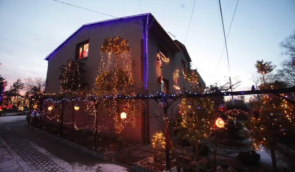 Film do artykułu: Dekoracja domu na święta. Jak udekorować dom przed świętami Bożego Narodzenia. Zobaczcie propozycje dekoracji na każdą kieszeń