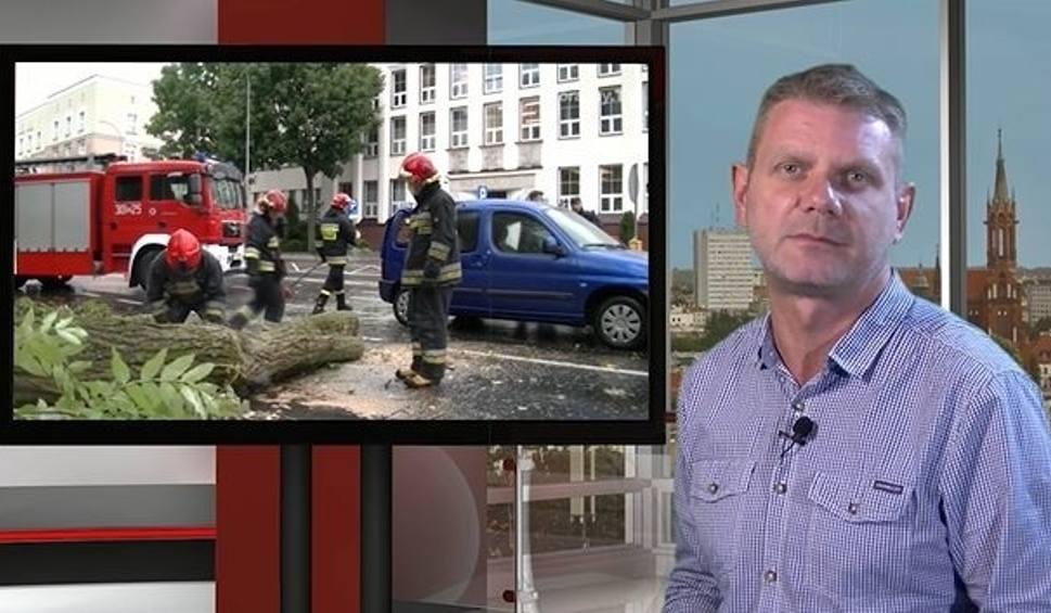 Film do artykułu: Magazyn Informacyjny 21.09.2017 (wideo)