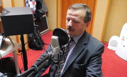Gmitruk: Częstochowa nie jest krzywdzona przez Śląsk GOŚĆ DZ i Radia Piekary