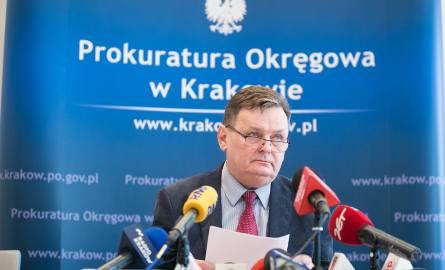Prokurator przesłucha premier Beatę Szydło [WIDEO]