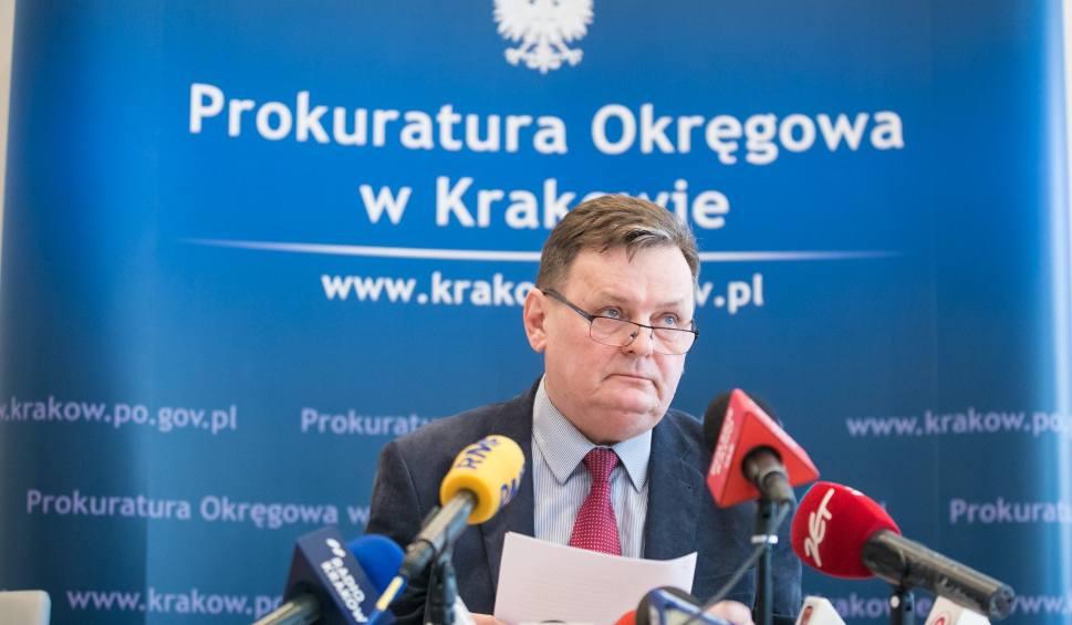 Film do artykułu: Prokurator przesłucha premier Beatę Szydło [WIDEO]