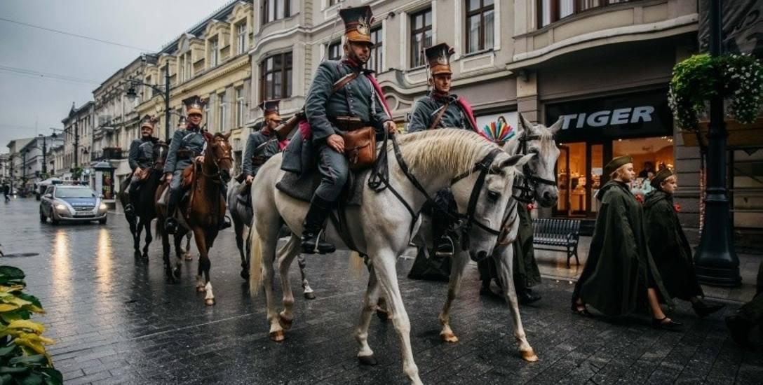 Łódzkie drogi do niepodległości 1905–1918. Konferencja w Łodzi