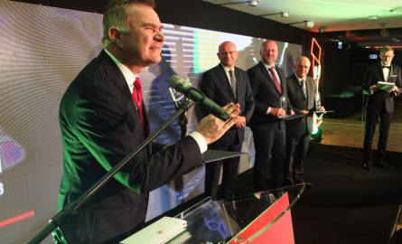 Nagroda Gospodarcza Prezydenta Miasta Lublin 2018. Oto lista laureatów [ZDJĘCIA, LISTA]