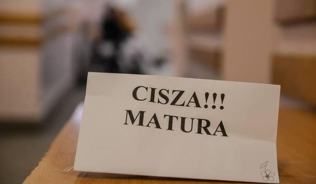 Matura Ustna 2018 Język Polski Tematy 1752018 Sprawdź Na