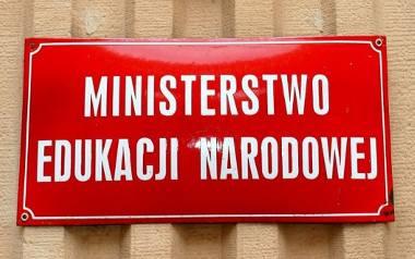 Będzie strajk w całym kraju