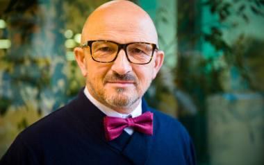Jan Nowara, reżyser