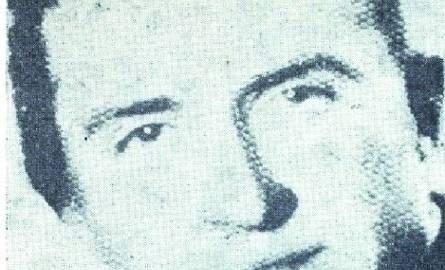 Stanisław Wydornik, twórcaOdrodzenia Narodowego