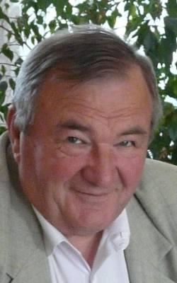 Jerzy Kotarski, wójt gminy Sędziejowice