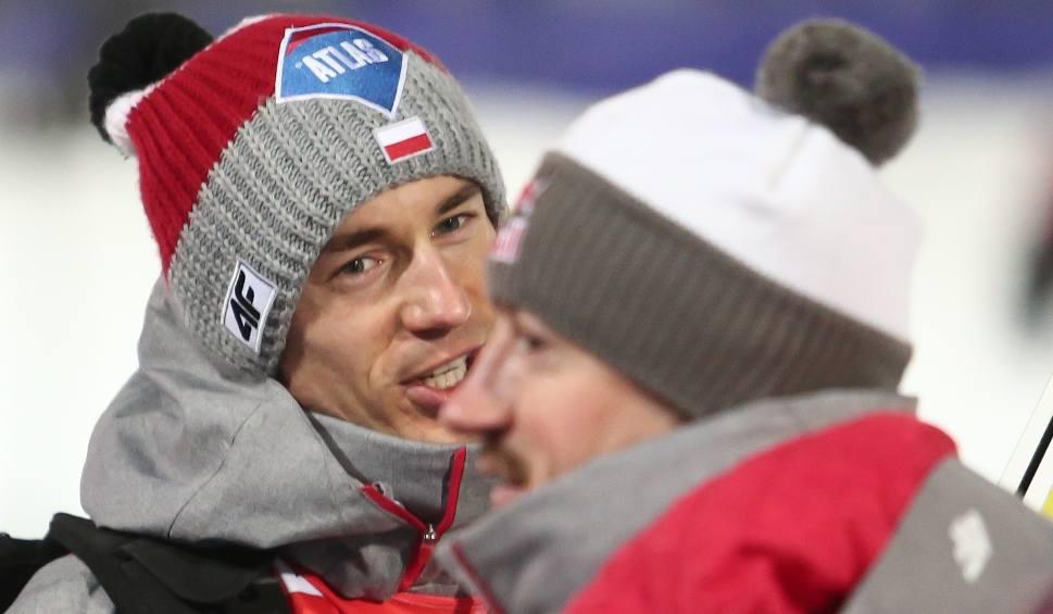 Film do artykułu: Puchar Świata w skokach narciarskich: Wiemy, ile zarobił Kamil Stoch