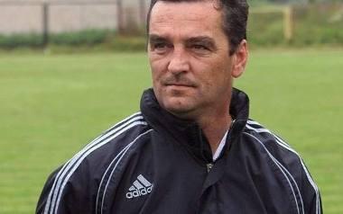 Największa karierę z byłych piłkarzy Igloopolu zrobił Leszek Pisz.