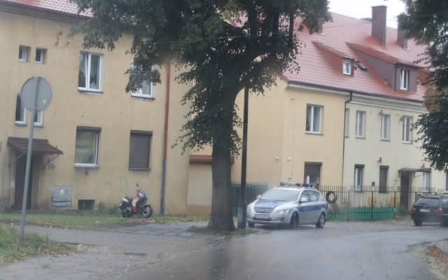 Włocławek Wiadomości I Wydarzenia Gazeta Pomorska