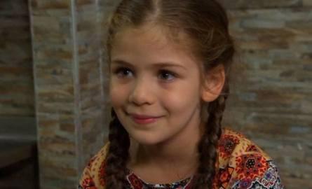 Murat i Erkut są wściekli na Veysela, że przyjął Selima po tym, co się stało. Co jeszcze wydarzy się w najnowszym 118. odcinku serialu Elif?