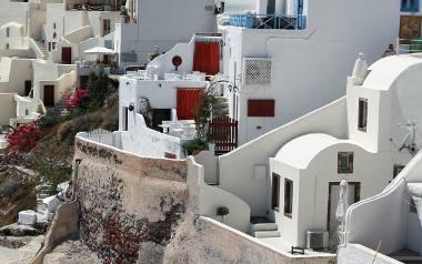 Mimo początkowej przewagi Turcji nad Grecją, ostatecznie to ten drugi kraj zajął pierwsze miejsce w rankingu najpopularniejszych destynacji 2019 rok