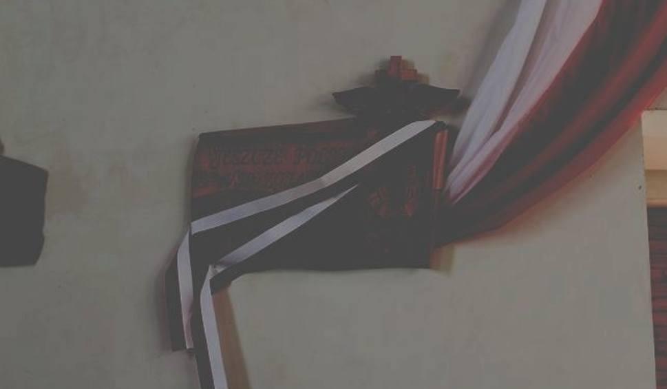 Film do artykułu: W kościele w Końskich odsłonięto pamiątkową tablicę z okazji 100-lecia Odzyskania Niepodległości