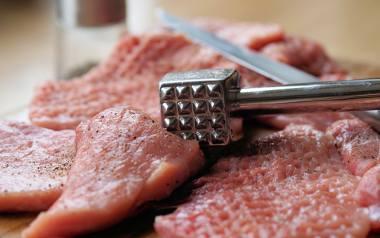 Od zeszłego roku mięso nieprzerwanie drożeje.