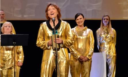 Nagrodę dla gliwickiego kina wręczono podczas 42. Festiwalu Polskich Filmów Fabularnych w Gdyni