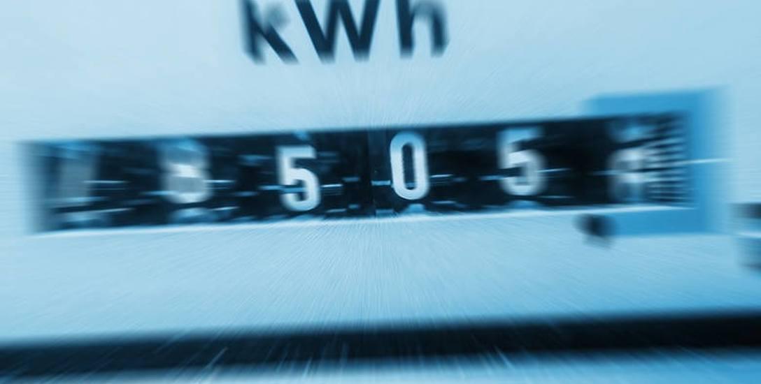 Nowe ceny prądu w 2020 roku poznamy do 17 grudnia