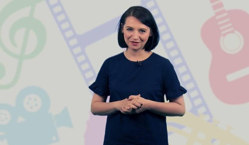 """Film do artykułu: Nadjeżdża nowy """"Pospieszny do kultury"""", a wraz z nim propozycje na Dzień Dziecka! [wideo]"""