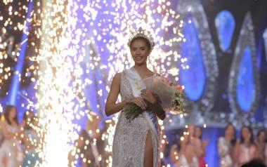 Miss Supranational 2019 WYNIKI. Kto wygrał? [ZDJĘCIA] Miss Supranational została Anntonia Porsild. Jak wypadła Polka Kamila Świerc