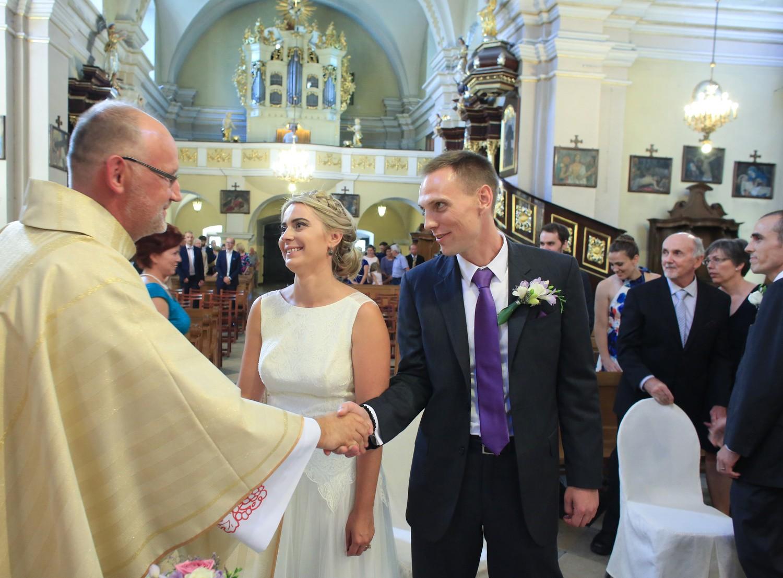 śluby Bez Piosenek Cohena Jaką Muzykę Wybrać Na ślub Kościelny